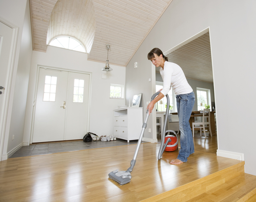 House Cleaning Singapore