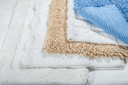 Carpet Cleaning Shampoo Vs dry carpet cleaning