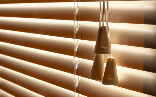 Benefits Of Curtains & Roller Blinds