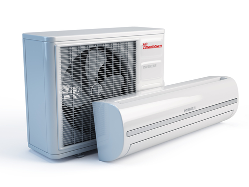 Does Inverter Aircon Really Save Energy