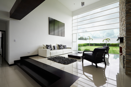 Interior Design Benefits benefits of interior design service