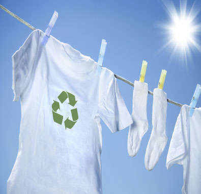 Why choose us as your laundry dry cleaning company e home services laundry dry cleaning solutioingenieria Images