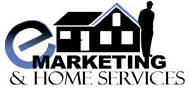 E Marketing & Home Services