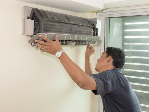 Professional EHomeServices