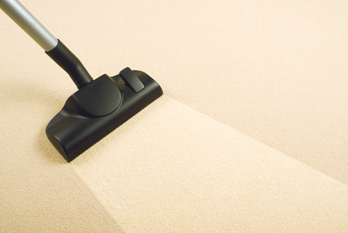 http://www.ehomeservices.com.sg/images/professional-carpet-cleaner.jpg