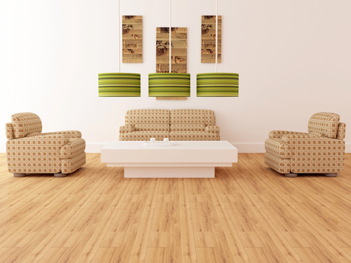 The Benefits Of Bamboo Flooring - Best place to buy bamboo flooring
