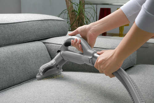 5 Tips On Sofa Cleaning E Home Services