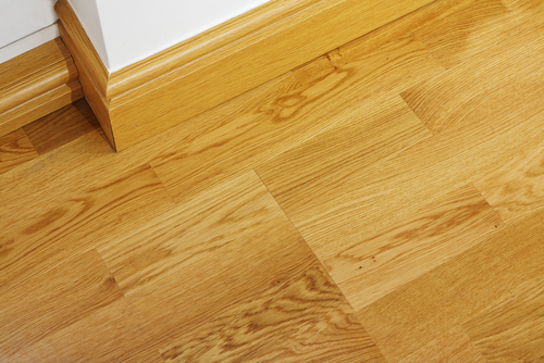 Tips For Cleaning Vinyl Floors - Vinyl floorings
